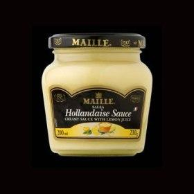 Maille hollandaise